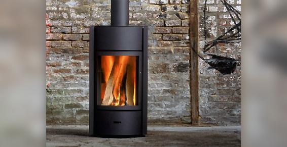 poele a bois pellet energies naturels. Black Bedroom Furniture Sets. Home Design Ideas