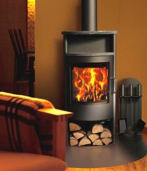 poele a bois scandinave prix energies naturels. Black Bedroom Furniture Sets. Home Design Ideas