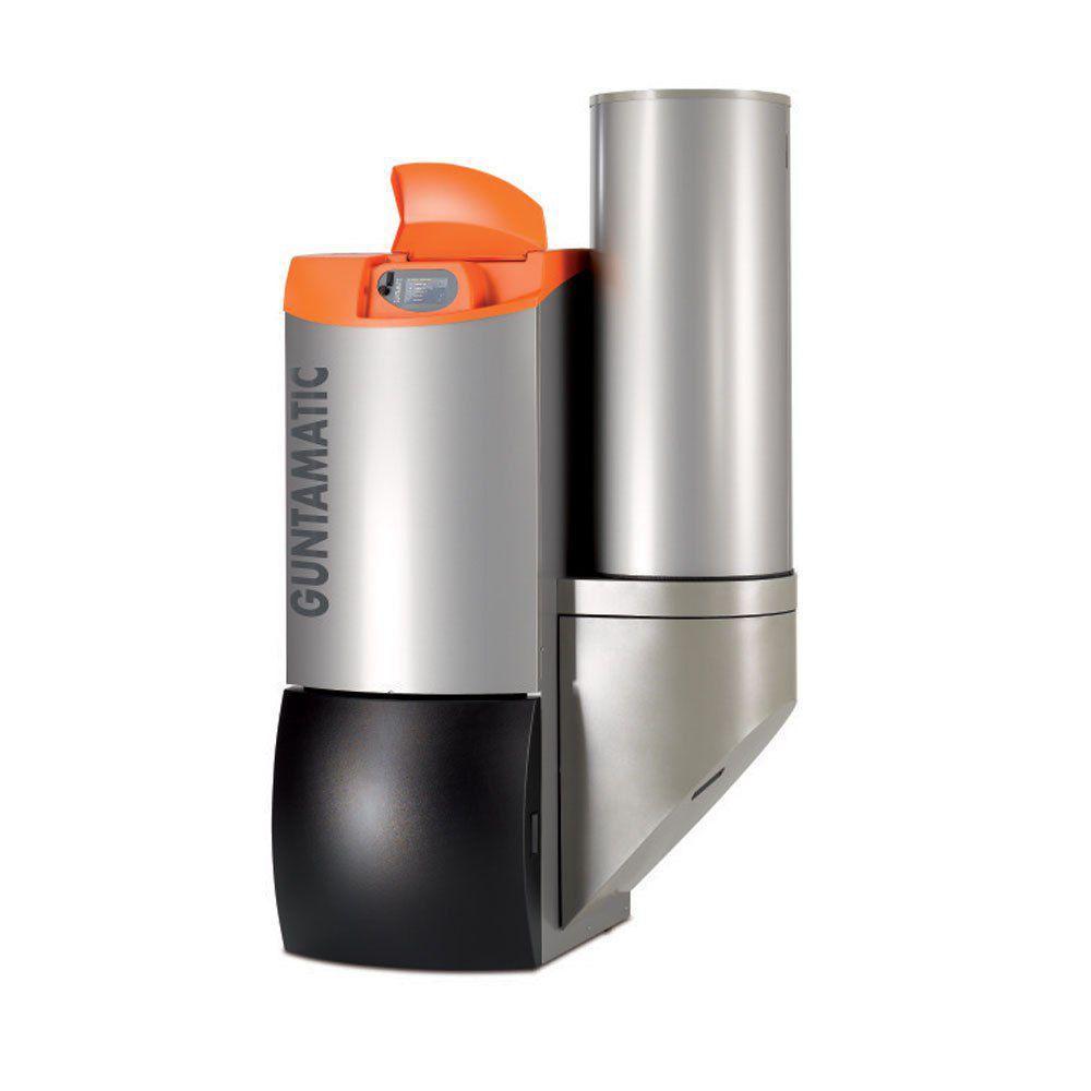 Radiateur basse temperature prix radiateur basse for Temperature eau chauffage gaz