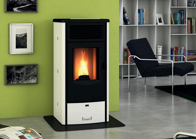 achat po le granul s energies naturels. Black Bedroom Furniture Sets. Home Design Ideas