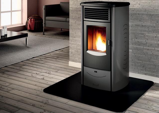 prix poele energies naturels. Black Bedroom Furniture Sets. Home Design Ideas
