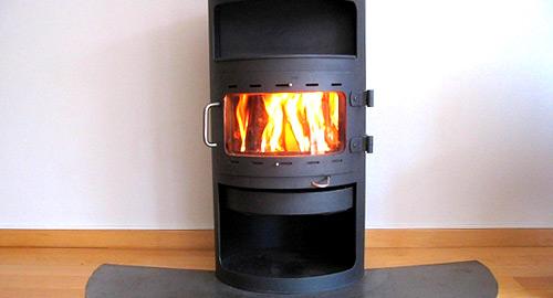 chauffage aux bois energies naturels. Black Bedroom Furniture Sets. Home Design Ideas