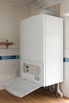 tarif chaudiere gaz energies naturels. Black Bedroom Furniture Sets. Home Design Ideas