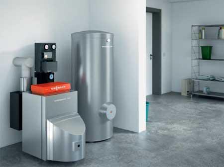 chaudi re condensation prix energies naturels. Black Bedroom Furniture Sets. Home Design Ideas