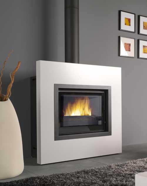 poele cheminee energies naturels. Black Bedroom Furniture Sets. Home Design Ideas