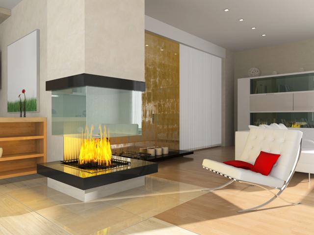 chemin e bois design energies naturels. Black Bedroom Furniture Sets. Home Design Ideas