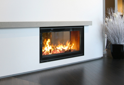 vitre insert prix fabulous vitre de cheminee beau foyers inserts jotul c chemines du luberon. Black Bedroom Furniture Sets. Home Design Ideas