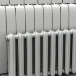 Installation chauffage central gaz prix