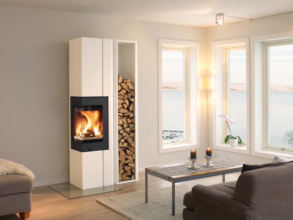 poil a bois moderne energies naturels. Black Bedroom Furniture Sets. Home Design Ideas