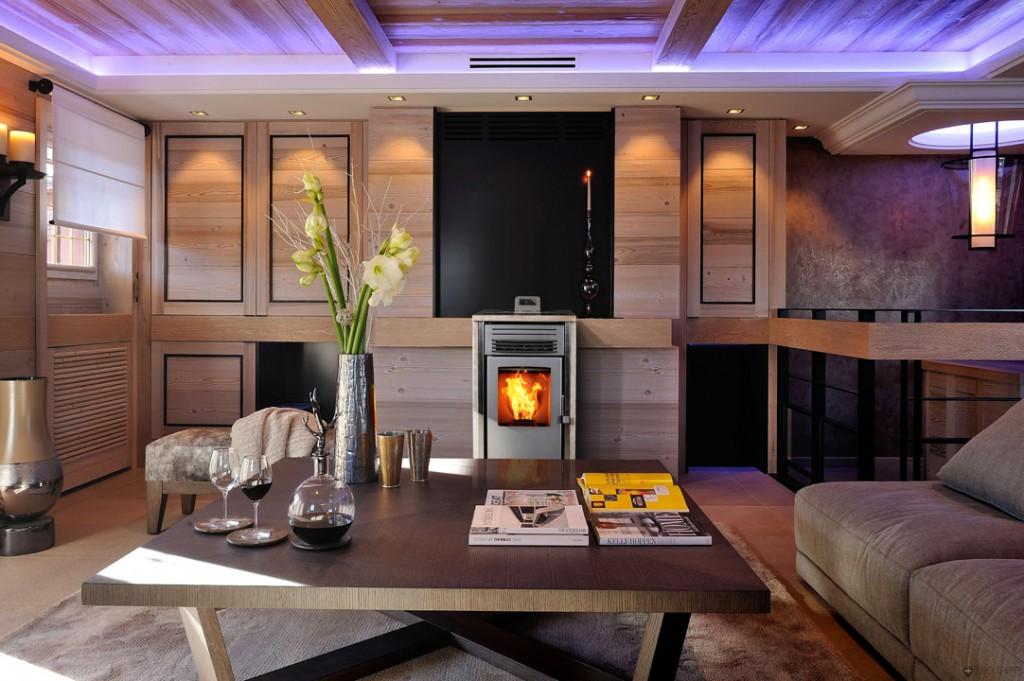 prix poele pellet energies naturels. Black Bedroom Furniture Sets. Home Design Ideas