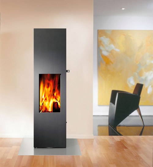 meilleur marque de poele a bois stunning hesyum noir. Black Bedroom Furniture Sets. Home Design Ideas