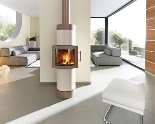 poele a bois hase energies naturels. Black Bedroom Furniture Sets. Home Design Ideas