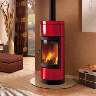 poele a bois meilleur rendement energies naturels. Black Bedroom Furniture Sets. Home Design Ideas