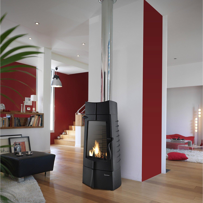 poil a granule energies naturels. Black Bedroom Furniture Sets. Home Design Ideas