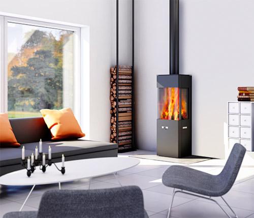 prix des poeles a bois energies naturels. Black Bedroom Furniture Sets. Home Design Ideas