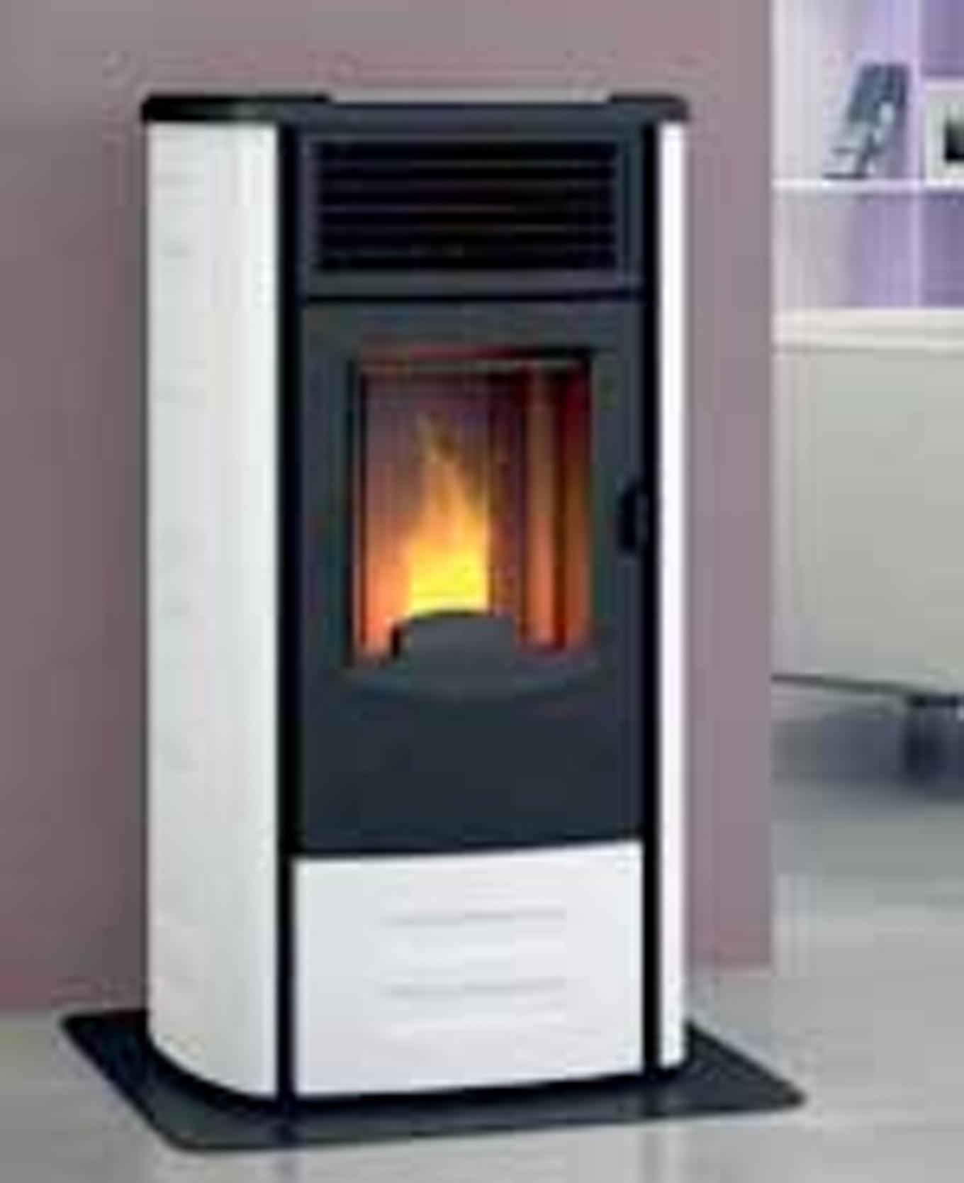 promo poele a granule energies naturels. Black Bedroom Furniture Sets. Home Design Ideas