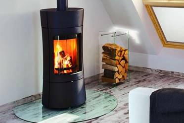 po le bois ou po le granul s energies naturels. Black Bedroom Furniture Sets. Home Design Ideas