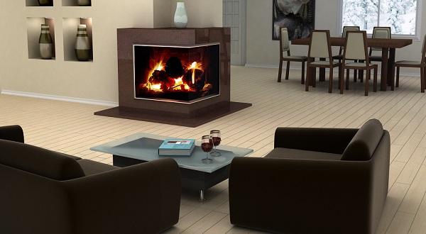 devis poele a bois energies naturels. Black Bedroom Furniture Sets. Home Design Ideas