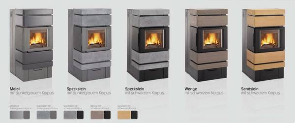 chauffage bois granul s energies naturels. Black Bedroom Furniture Sets. Home Design Ideas