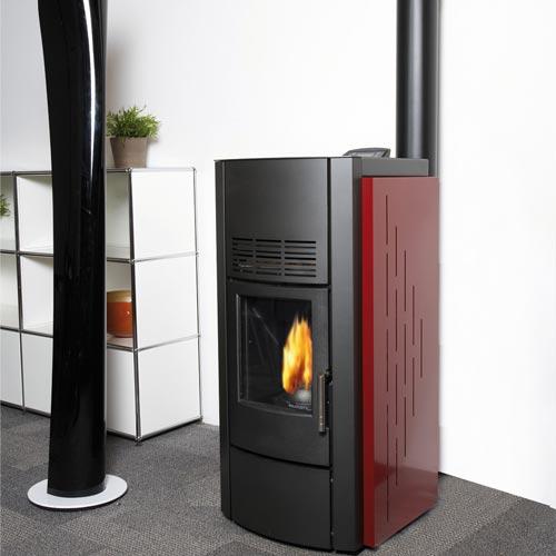 granule poele a bois energies naturels. Black Bedroom Furniture Sets. Home Design Ideas