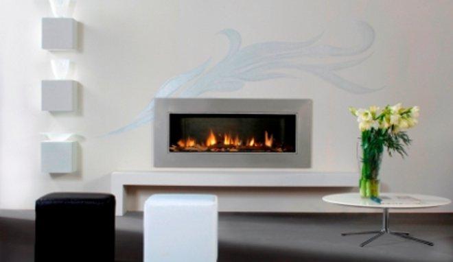 chemin e gaz de ville energies naturels. Black Bedroom Furniture Sets. Home Design Ideas