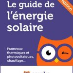 Credit impot energie solaire