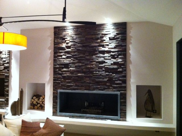habillage de chemin e energies naturels. Black Bedroom Furniture Sets. Home Design Ideas
