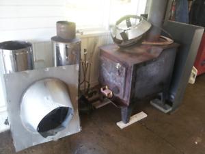 cheminee 2100 a vendre