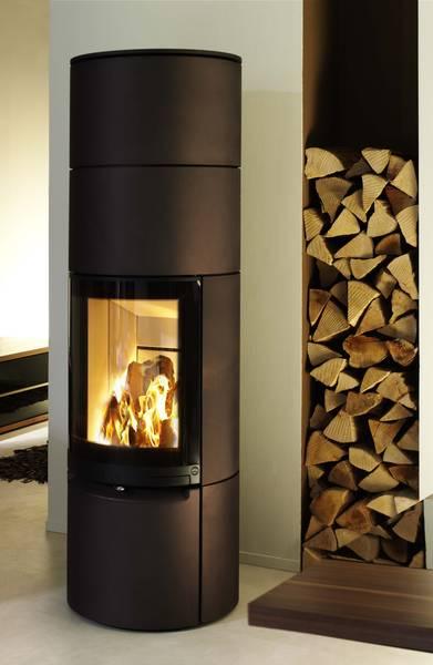accessoire poele a bois energies naturels. Black Bedroom Furniture Sets. Home Design Ideas