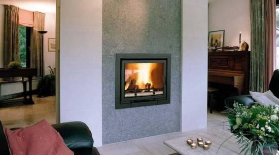 chemin e traversante insert energies naturels. Black Bedroom Furniture Sets. Home Design Ideas
