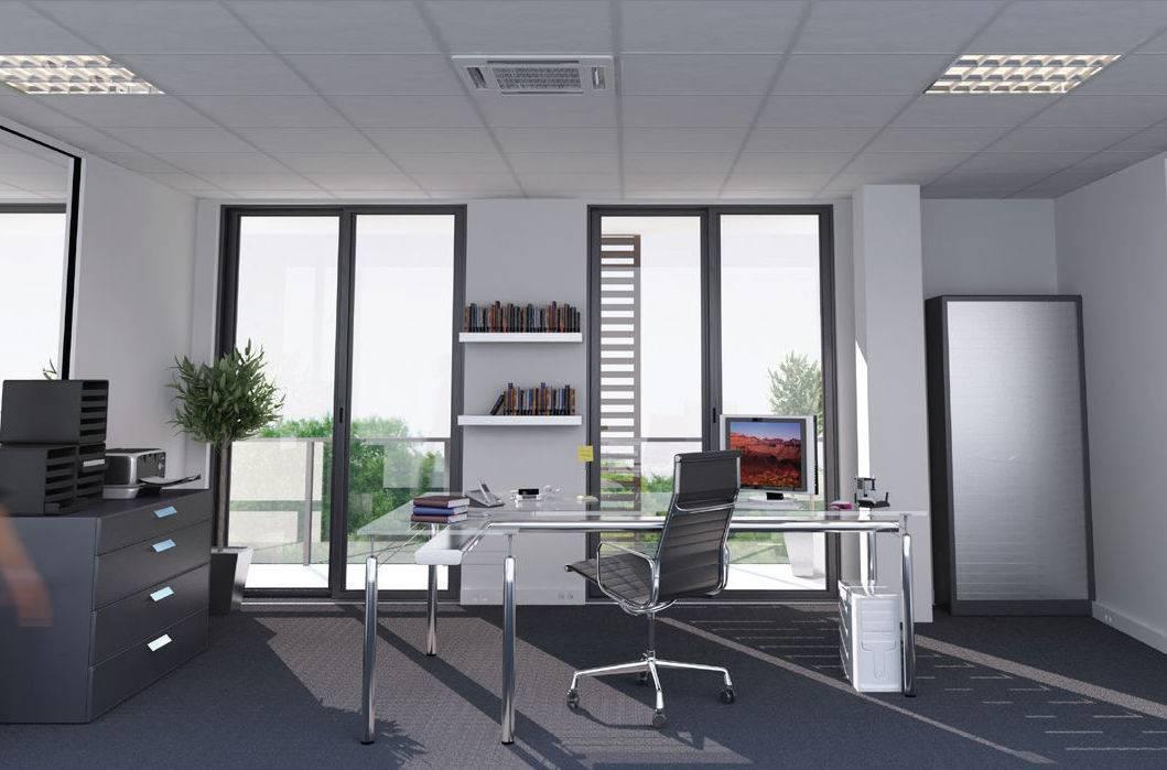 credit impot gainable energies naturels. Black Bedroom Furniture Sets. Home Design Ideas