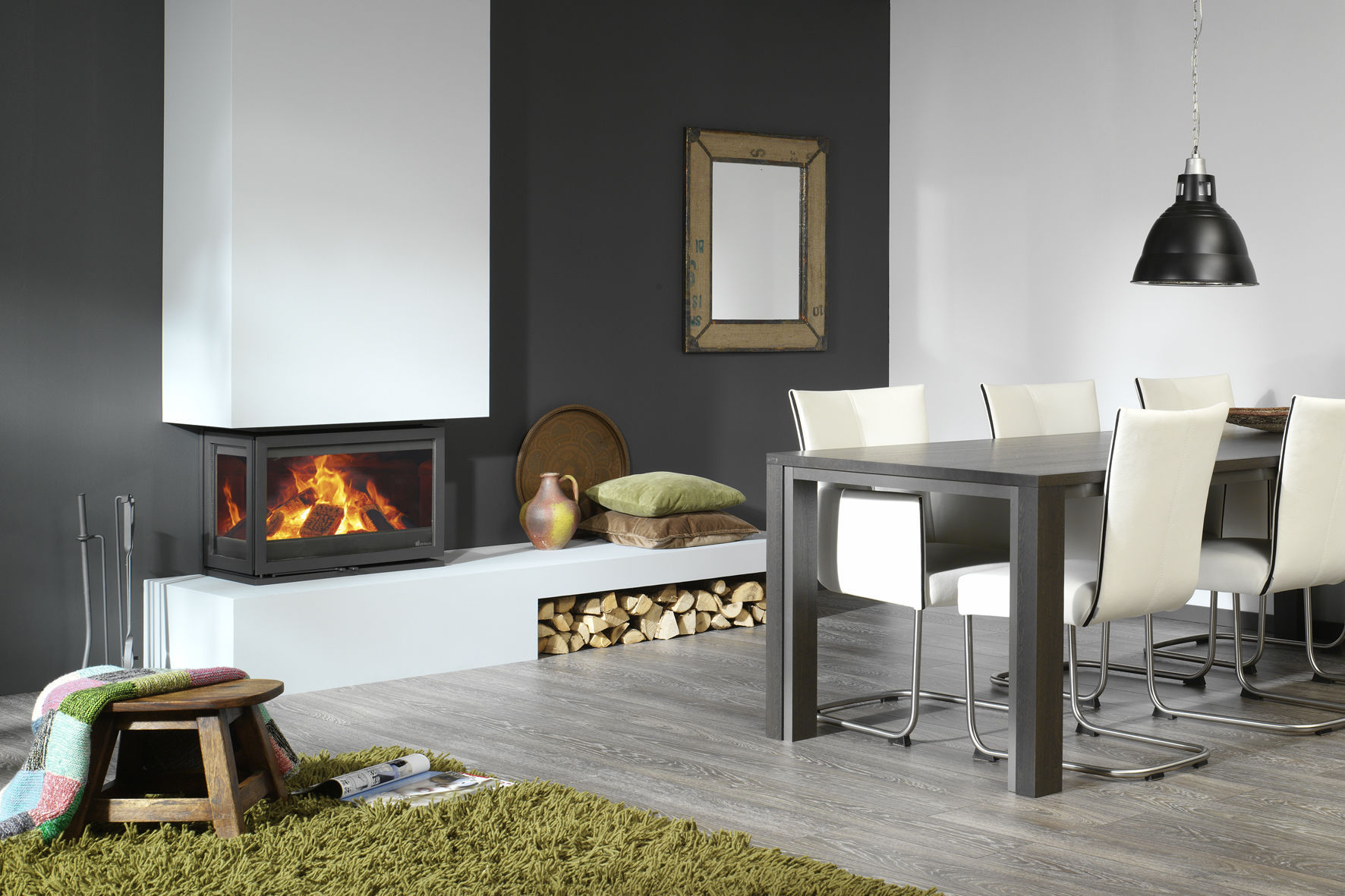 chemin e 3 faces prix energies naturels. Black Bedroom Furniture Sets. Home Design Ideas