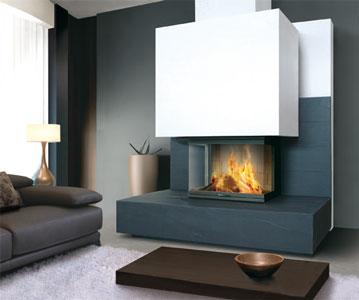chemin e 3 vitres energies naturels. Black Bedroom Furniture Sets. Home Design Ideas