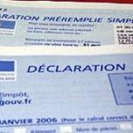 Credit impot energie renouvelable 2012