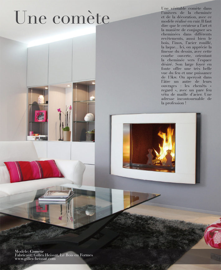 chemin e appartement energies naturels. Black Bedroom Furniture Sets. Home Design Ideas