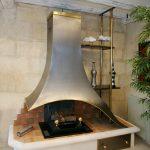 Modele de cheminee
