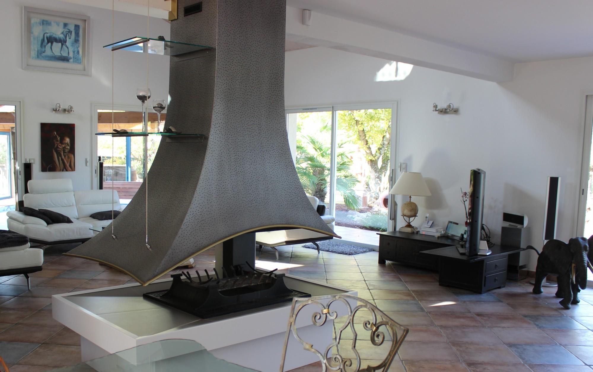 insert chemin e centrale energies naturels. Black Bedroom Furniture Sets. Home Design Ideas