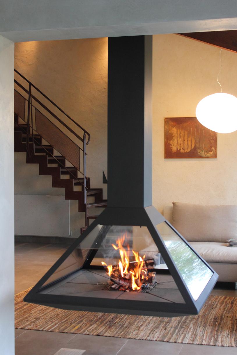 chemin e d angle moderne fashion designs. Black Bedroom Furniture Sets. Home Design Ideas