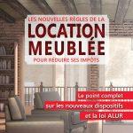 Credit impot location meublé