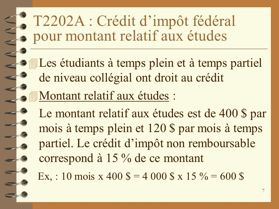 Credit impot non remboursable federal energies naturels - Credit d impot isolation 2017 ...