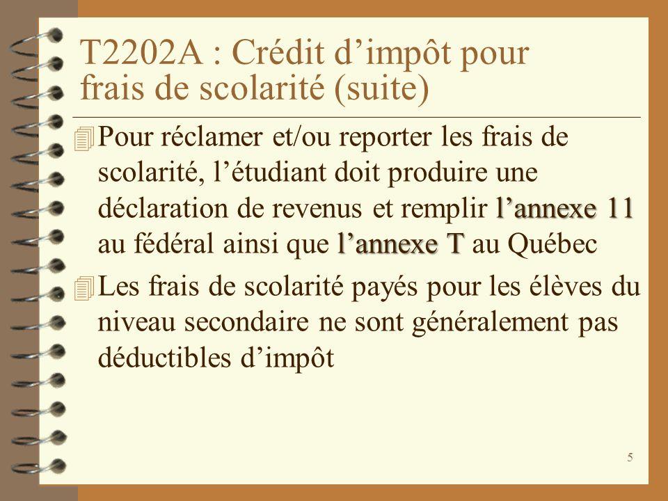 Cr dit impot tudiant energies naturels - Credit d impot isolation 2017 ...