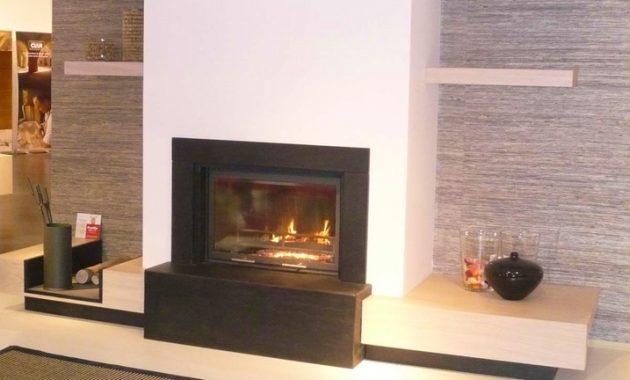 accessoires pour chemin e foyer ouvert. Black Bedroom Furniture Sets. Home Design Ideas