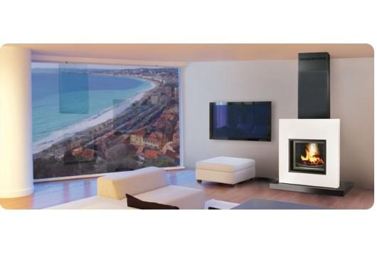 chemin e 67 vendenheim. Black Bedroom Furniture Sets. Home Design Ideas