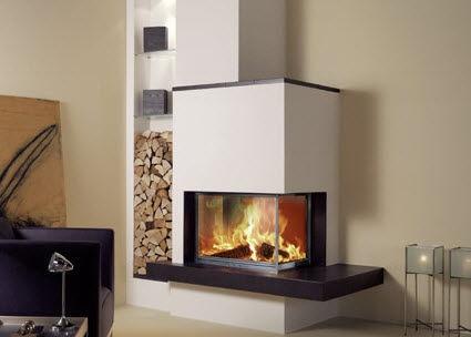 chemin e angle moderne energies naturels. Black Bedroom Furniture Sets. Home Design Ideas