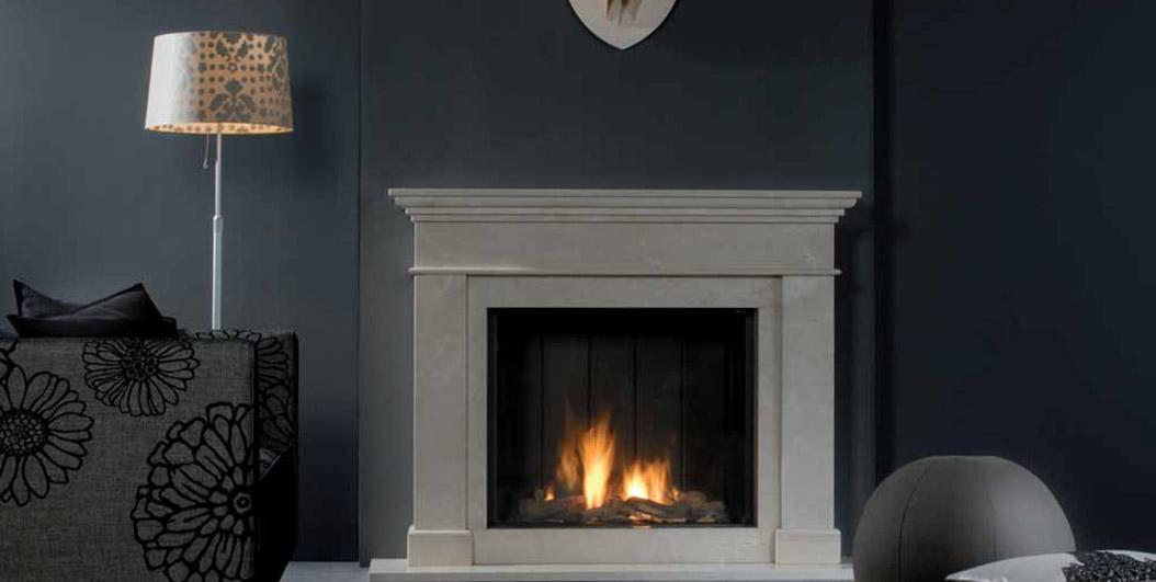 insert chemin e encastrable energies naturels. Black Bedroom Furniture Sets. Home Design Ideas