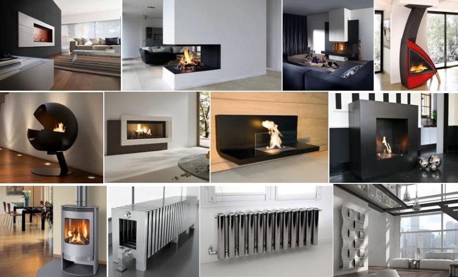 chemin e pas cher design energies naturels. Black Bedroom Furniture Sets. Home Design Ideas