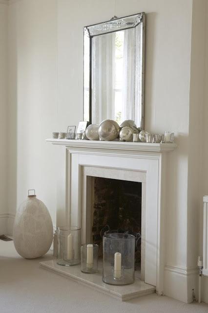 chemin e factice energies naturels. Black Bedroom Furniture Sets. Home Design Ideas
