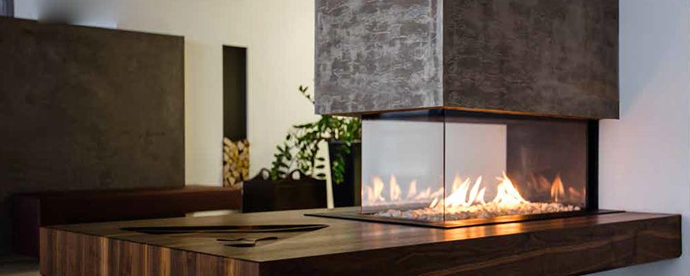 chemin e gaz int rieur energies naturels. Black Bedroom Furniture Sets. Home Design Ideas