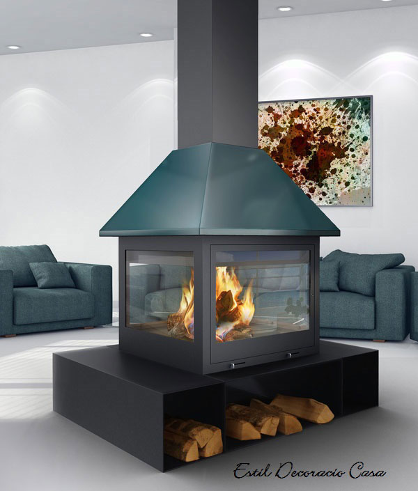 insert pour chemin e centrale energies naturels. Black Bedroom Furniture Sets. Home Design Ideas