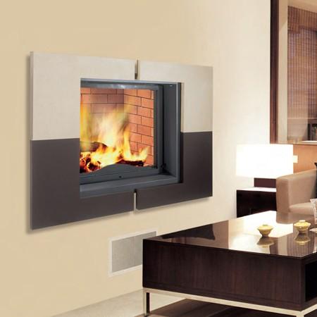 chemin e design contemporaine energies naturels. Black Bedroom Furniture Sets. Home Design Ideas
